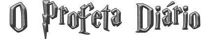 Colégio de  Magia e Bruxaria de Hogwarts - Portal 11m9sw12