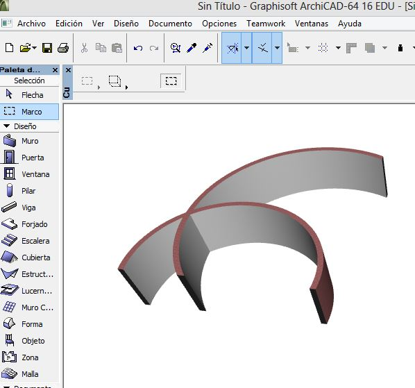 Ventana parcial en 3D no funciona Selecc11