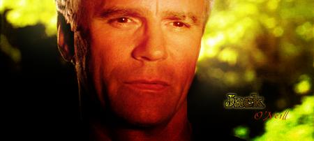 Partenariat N°1 : Stargate SG-1/Atlantis Jack_o10