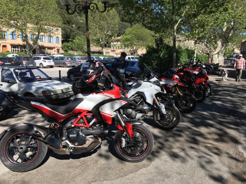 TT Varois 2019 - 5 Mai Bd8cc210