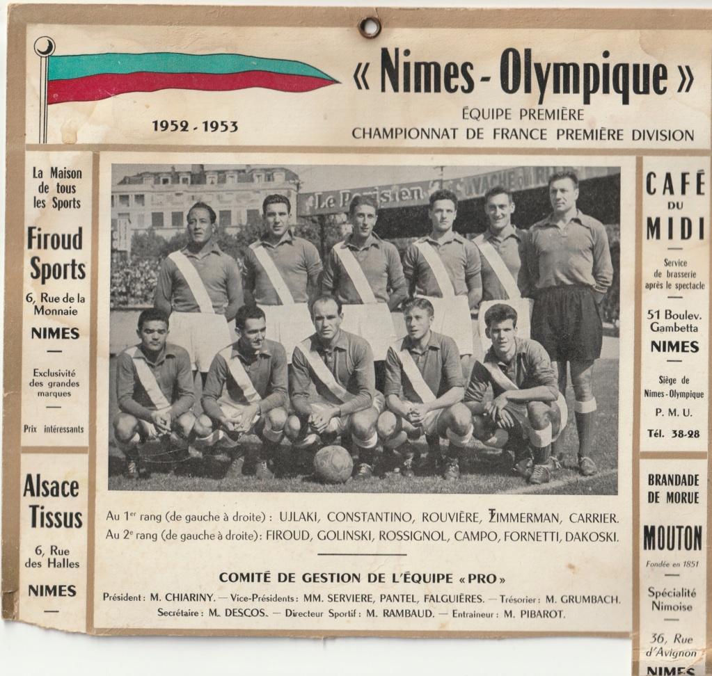 1952-1953 No_52-10