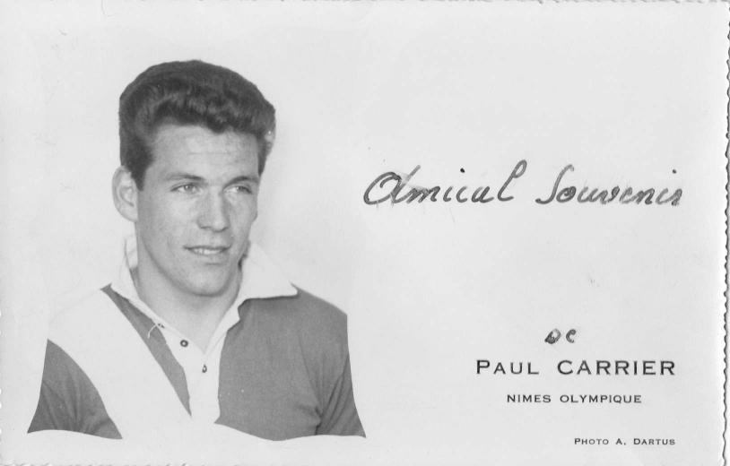1953-1954 No_car10
