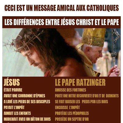 Ouvrages sur la révolution française - Page 9 73432710