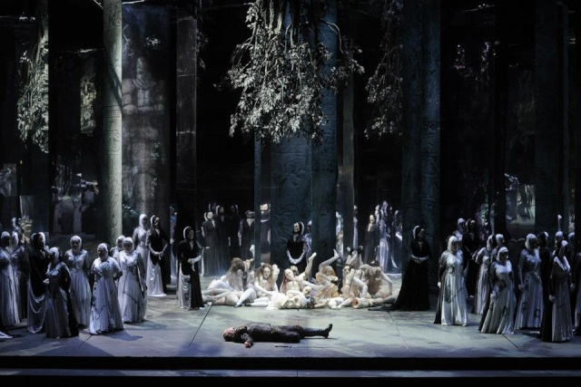 Macbeth, Giuseppe Verdi 41971410