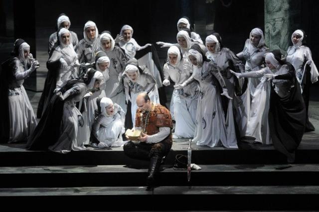 Macbeth, Giuseppe Verdi 48111110