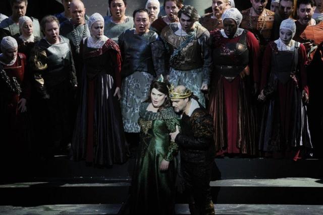 Macbeth, Giuseppe Verdi 56302410