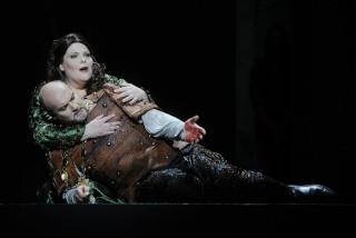 Macbeth, Giuseppe Verdi 60407610