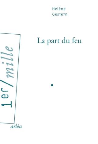 Hélène Gestern Arton910