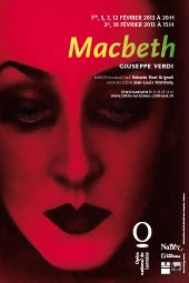 Macbeth, Giuseppe Verdi Macbet10