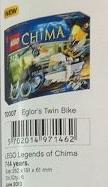 [Les actualités Lego] LOC:Les prochain sets Chima Chima212