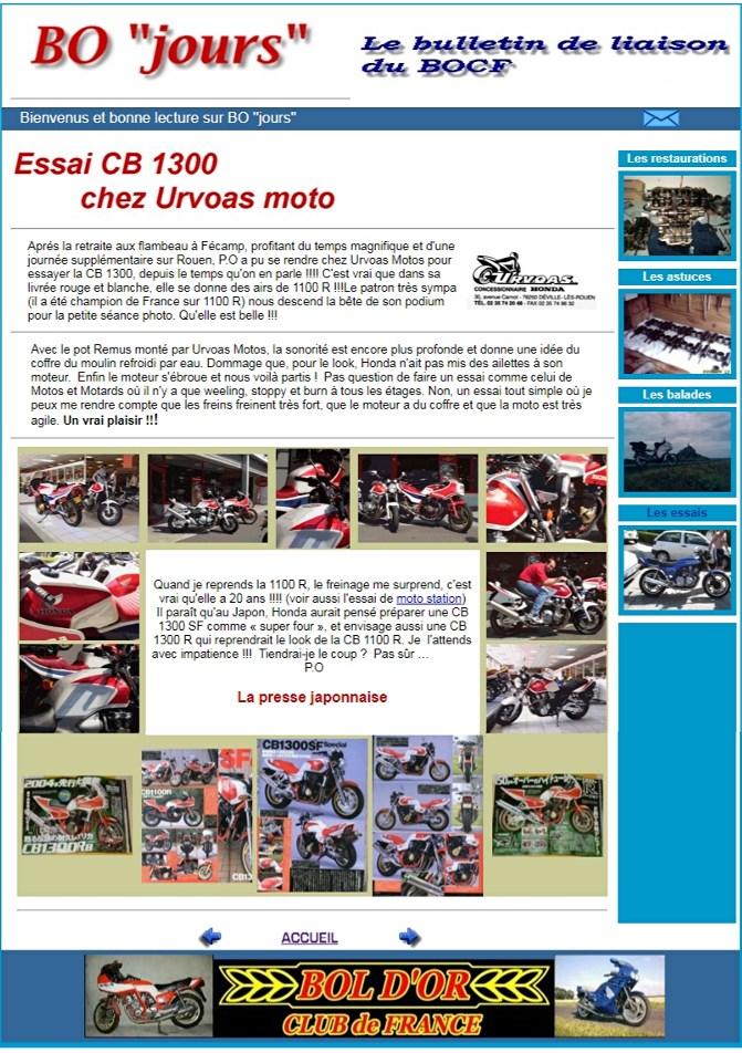 13 ème. ANNIVERSAIRE du Forum / juillet 2005-2018 - Page 2 Bocf-010
