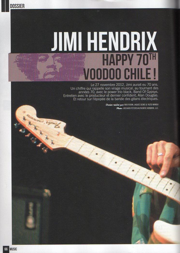 Music n°4 octobre-décembre 2012 Jimi_m10