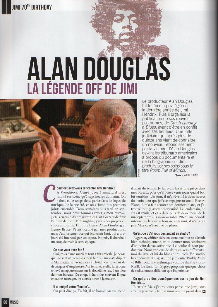 Music n°4 octobre-décembre 2012 Jimi_m12
