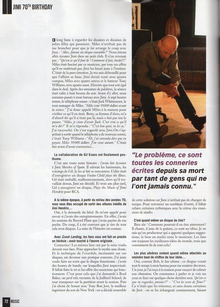 Music n°4 octobre-décembre 2012 Jimi_m14