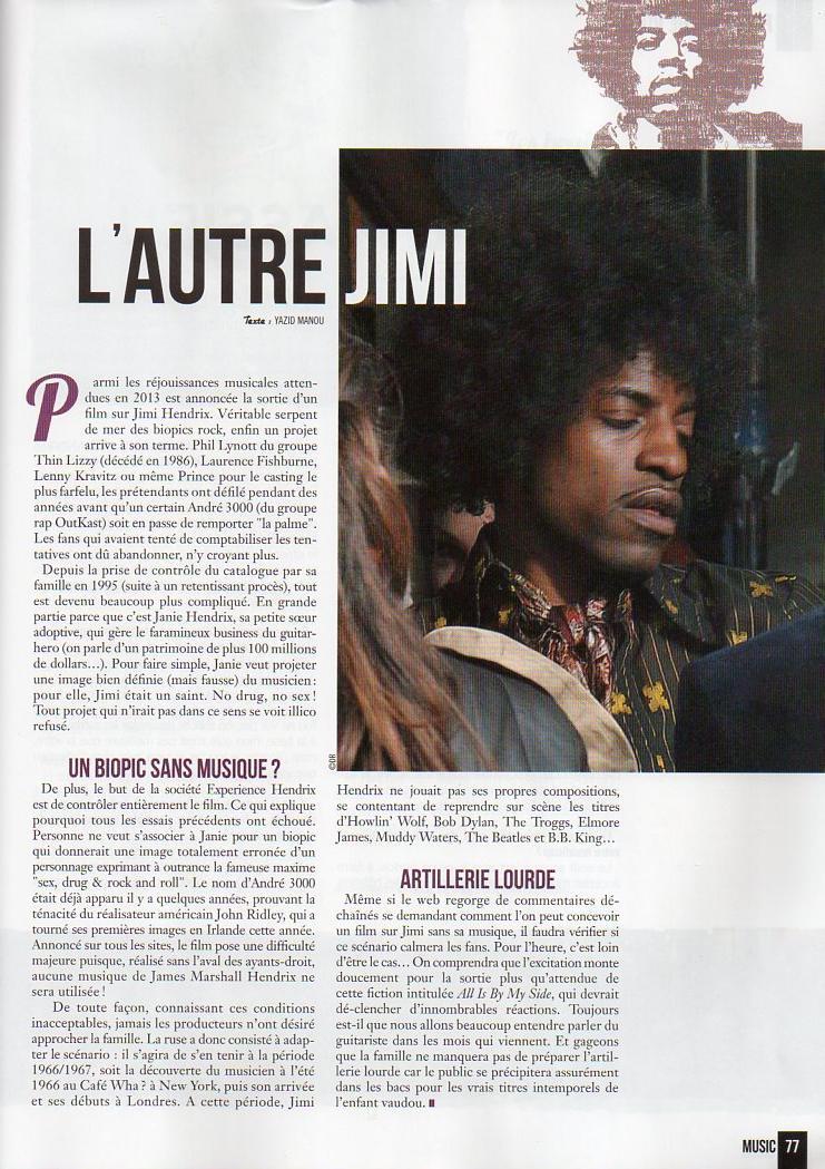 Music n°4 octobre-décembre 2012 Jimi_m18