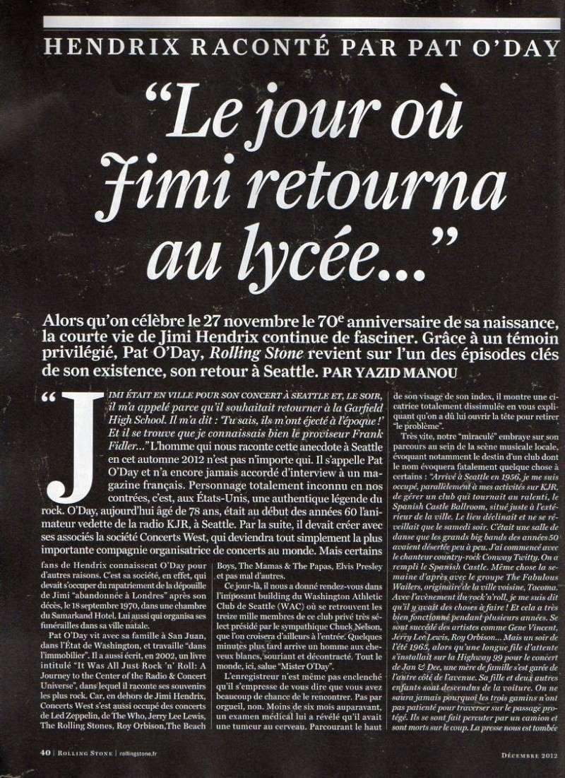 Rolling Stone n°49 décembre 2012 Jimi_r10