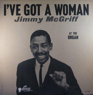Ce que vous écoutez là tout de suite Jimmy_10