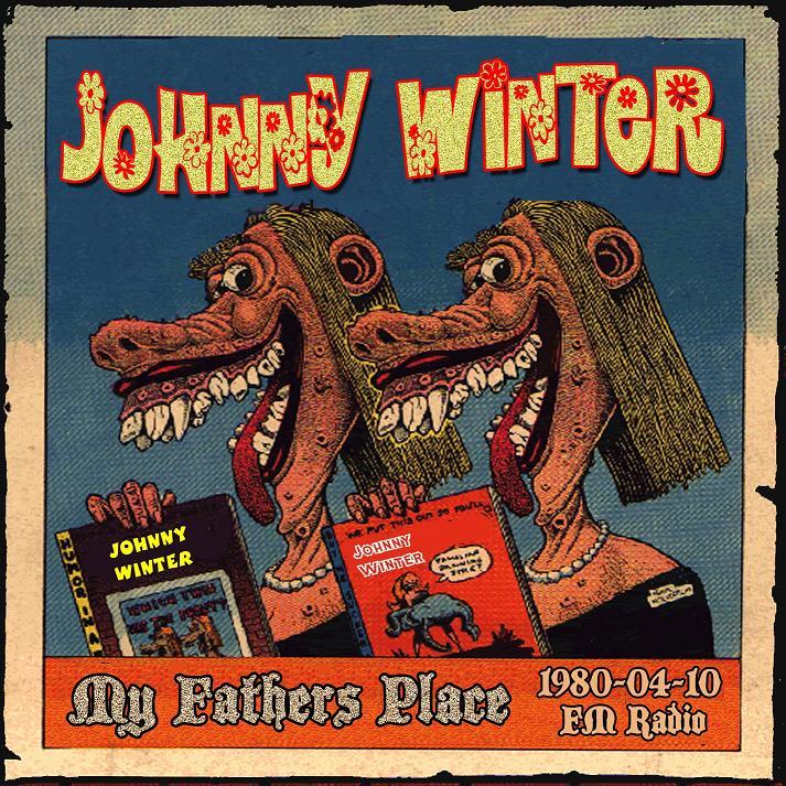 Ce que vous écoutez là tout de suite - Page 40 Johnny12