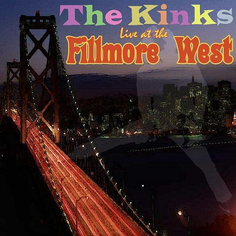 Ce que vous écoutez là tout de suite - Page 38 Kinks_11