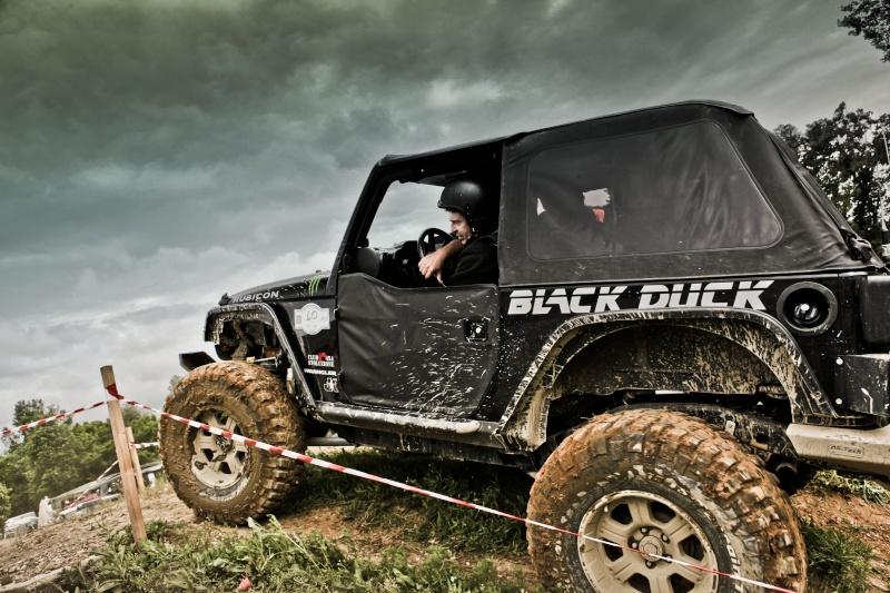 2012 : UN ANNO SPLENDIDO CON LA MIA BLACK Black_10