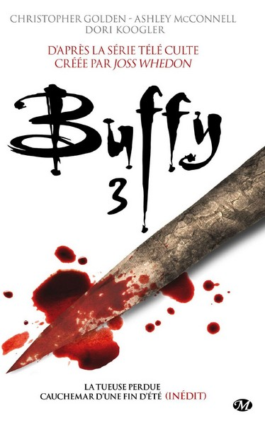 Buffy, Tome 3 Sans_114