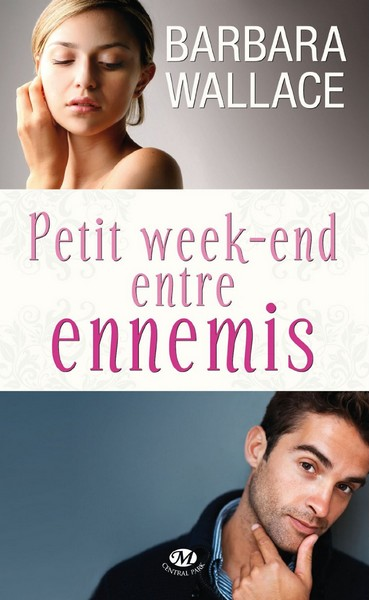 Petit week-end entre ennemis Sans_t69
