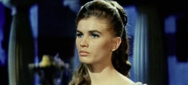 [Actrice]Evelyn Stewart ou Ida Galli Hercul10