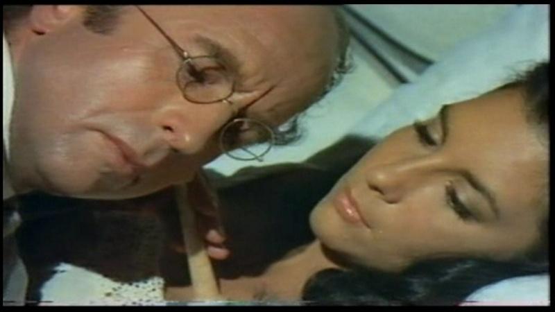 Le Défi des MacKenna - La sfida dei MacKenna - Léon Klimovsky - 1970 Vlcsn140