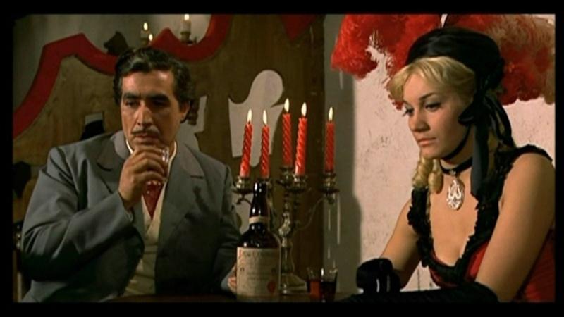 Le dernier pistolet ( Jim il Primo ) –1964- Sergio BERGONZELLI Vlcsna16