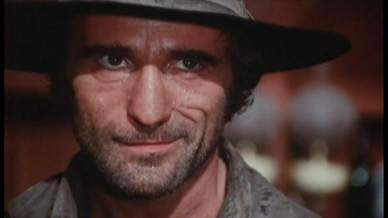 Sabata règle ses comptes - Quel maledetto giorno della resa dei conti - Sergio Garrone - 1971 Vlcsna32