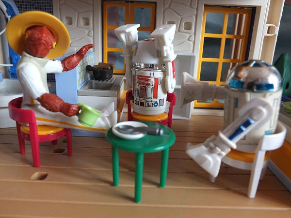 Star Wars Figures in Action!!: Overview On Page 1 - Page 8 Ackbar14