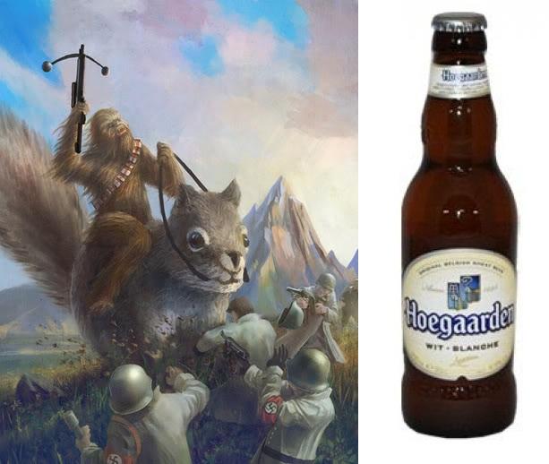 OT - Star Wars and Beer! Chwie_10