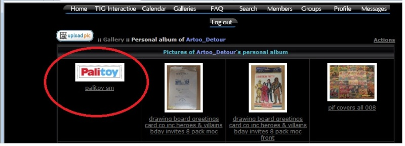 Posting photos to the forum and other useful topics Galler14