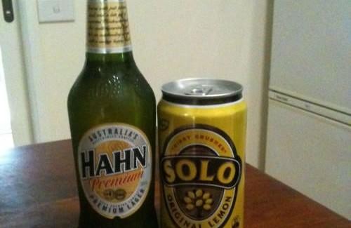OT - Star Wars and Beer! Han-so10