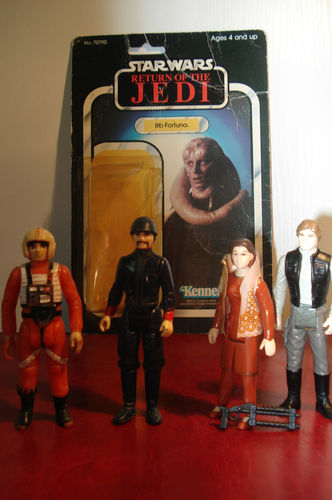 Awesome Ebay Ad thread - Volume II - Post the wacky one's Here! - Page 2 Leia_c10