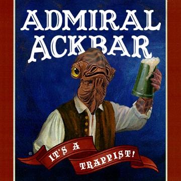 OT - Star Wars and Beer! Tumblr10