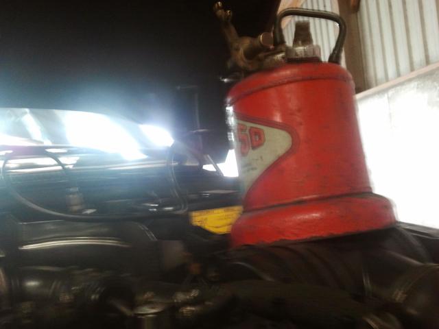 Efficacité du freinage 2012-010