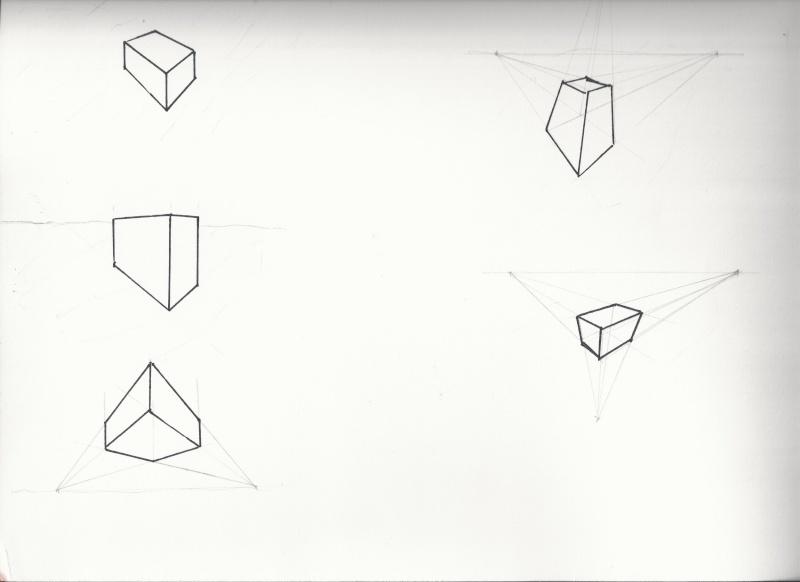 [defis] IM Training 1 Cube10