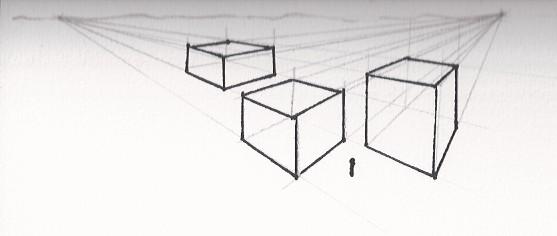 [defis] IM Training 1 Cube210