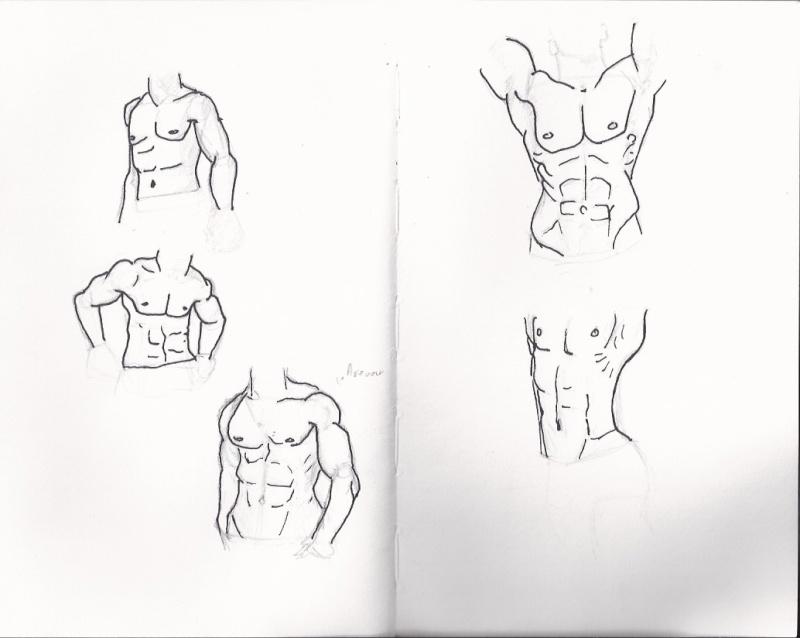 [defis] IM Training 1 - Page 2 Torse10