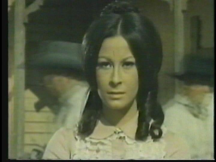 Demande pardon à Dieu pas à moi (Chiedi perdono a Dio non a me) de Vincenzo Musolino, 1969. - Page 2 Vlcsna21