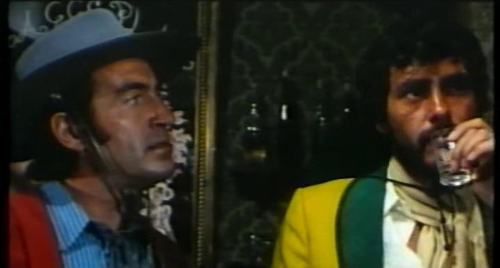 Le Défi des MacKenna - La sfida dei MacKenna - Léon Klimovsky - 1970 Vlcsna30