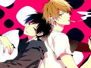 Tópico Geral de Doujinshis Love_m10