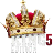 King 5 de Winamax