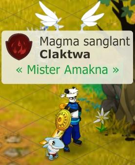 Claktwa, pandawa'gicien (full feu, 199)  Skin_b11