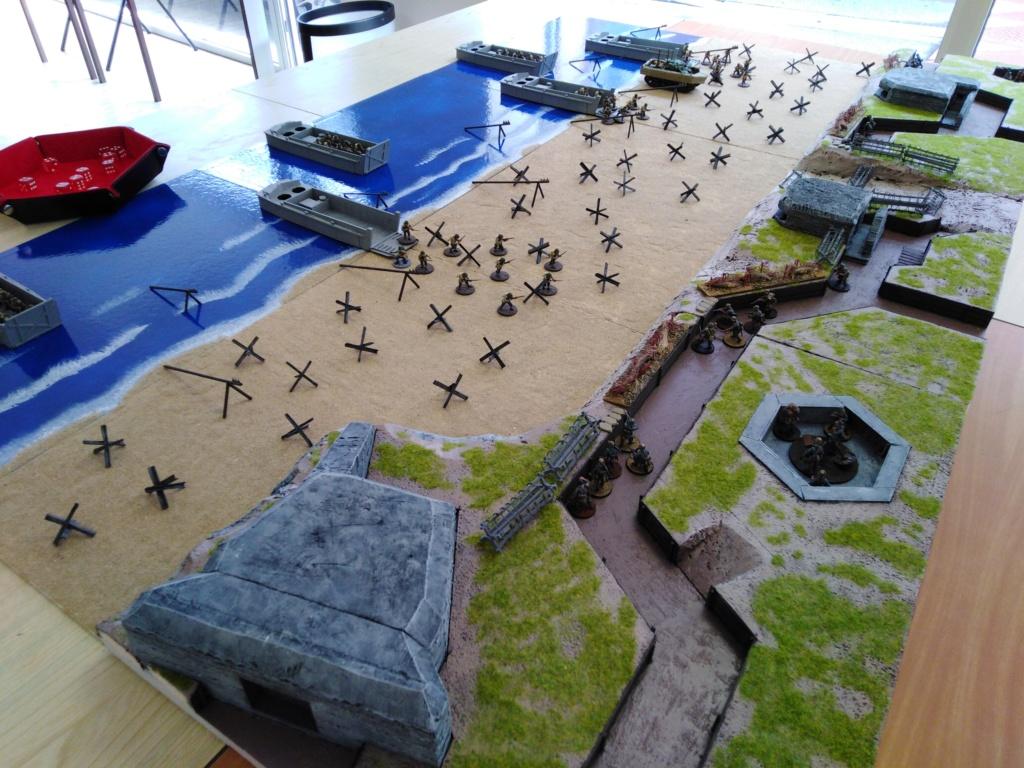 Création d'un plage de débarquement Img_2022