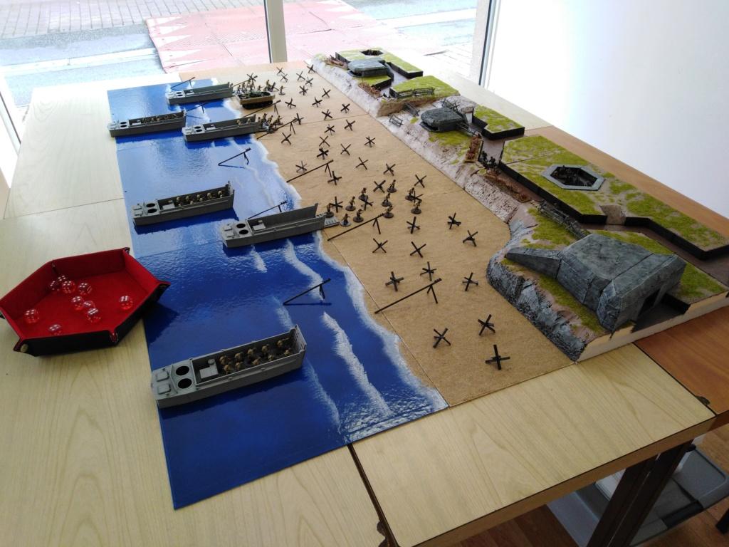 Création d'un plage de débarquement Img_2024