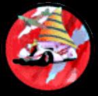 Cherbourg Maquettes - Vente en ligne de maquettes de toutes sortes Store_10