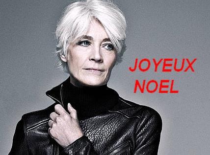 Joyeux Noël Franco11