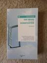 Divers livres Dsc02513